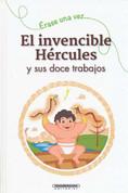 El invencible Hércules y sus doce trabajos - The 12 Labors of Hercules
