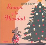 Emma y la Navidad - Emma Waits for Christmas
