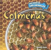Colmenas - Inside Beehives