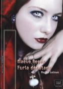 Maeve Regan 3: Furia desatada - Maeve Regan 3: Unleashed Rage