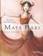 Mata Hari - Mata Hari
