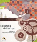 La historia del tiempo - The History of Time