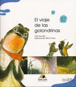 El viaje de las golondrinas - The Swallows' Trip