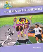 Mujeres en los deportes - Women in Sports