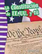 La Constitución de EE.UU. y tú - The US Constitution and You