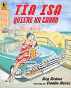 Tía Isa quiere un carro - Tia Isa Wants a Car