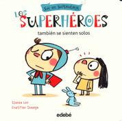 Kindergarten Spanish Language Arts Library