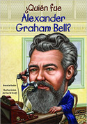 ¿Quién fue Alexander Graham Bell? - Who Was Alexander Graham Bell?