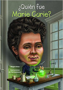 ¿Quién fue Marie Curie? - Who Was Marie Curie?
