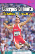 Cuerpos al límite: Hazañas y fracasos - Physical: Feats and Failures
