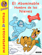 Scooby-Doo. El Abominable Hombre de las Nieves - Scooby Doo and the Snow Monster