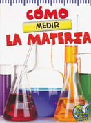 Mi biblioteca de ciencias 3-4 - My Science Library Grades 3-4