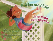 A Charmed Life/Una vida con suerte