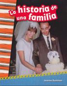 La historia de una familia - A Family's Story