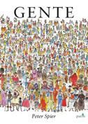 Gente - People