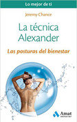 La técnica Alexander - Principles of the Alexander Technique