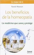 Los beneficios de la homeopatía - The Benefits of Homeopathy