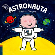 Quiero ser astronauta - I Want to Be an Astronaut