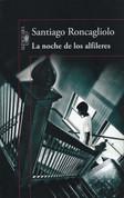 La noche de los alfileres - The Night of the Pins