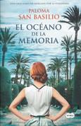 El océano de la memoria - The Ocean of Memory