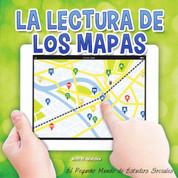 La lectura de los mapas - Reading Maps