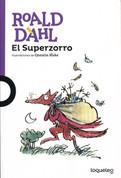 El superzorro - Fantastic Mr. Fox