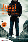 El efecto Marcus - The Marco Effect