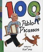 100 Pablo Picassos - 100 Pablo Picassos