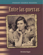 Entre las guerras - Between the Wars