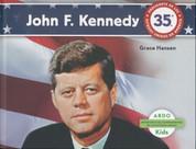 John F. Kennedy - John F. Kennedy