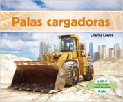 Palas cargadoras - Loaders