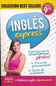 Inglés express - Express English