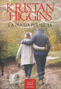 La pareja perfecta - The Perfect Match