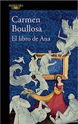 El libro de Ana - Ana's Book
