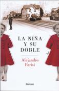 La niña y su doble - The Girl and Her Double