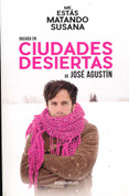 Ciudades desiertas - Deserted Cities
