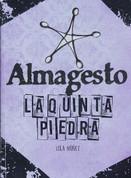 Almagesto La quinta piedra - Almagesto: The Fifth Stone