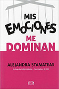 Mis emociones me dominan - My Emotions Control Me