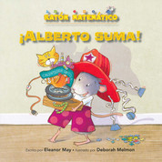 ¡Alberto suma! - Albert Adds Up!