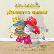 ¡Alberto suma! - Albert Adds Up!