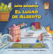 El lugar de Alberto - The Right Place for Albert