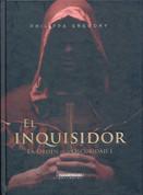 El inquisidor - Changeling : Order of Darkness I
