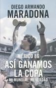 México 86 - Mexico 86