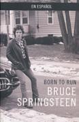 Born to Run - Born to Run