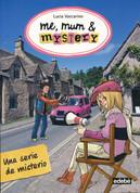 Una serie de misterio - A Mystery Series