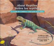 About Reptiles/Sobre los reptiles