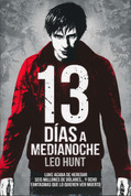 13 días a medianoche - 13 Days of Midnight