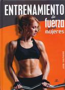 Entrenamiento de fuerza para mujeres - Strength Training for Women