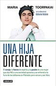 Una hija diferente - A Different Kind of Daughter