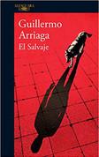 El salvaje - The Savage